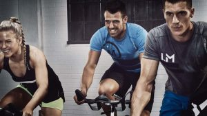 Cardio is not only the way to burn fat
